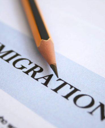 immigration_
