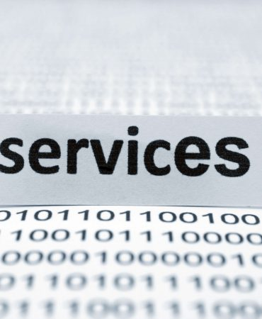services_