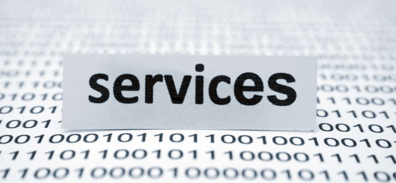 services_