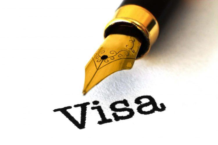 visa-conc