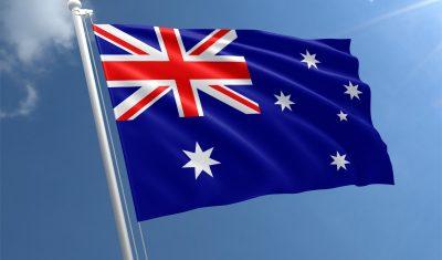 australia-flag-